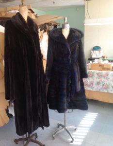 YukonFur_furs_coat_store_shop_Toronto_Canada_39_blue_mink