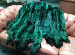 YukonFur_furs_coat_store_shop_Toronto_Canada_40_green_mink_coat