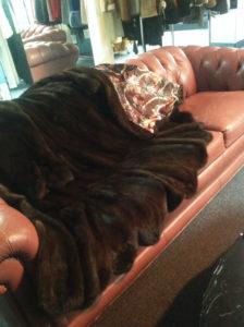 YukonFur_furs_coat_store_shop_Toronto_Canada_Brown_Mink