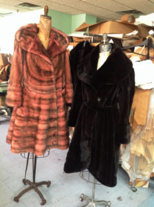 YukonFur_furs_coat_store_shop_Toronto_Canada_luxury3_rose_mink_coat
