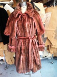 YukonFur_furs_coat_store_shop_Toronto_Canada_luxury5_rose_mink_coat