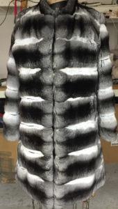 YukonFur_furs_coat_store_shop_Toronto_Canada_luxury_made_to_measure10_chinchilla_fur_overcoat
