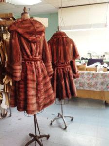 YukonFur_furs_coat_store_shop_Toronto_Canada_luxury_made_to_measure2_rose_mink_jacket
