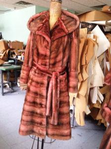YukonFur_furs_coat_store_shop_Toronto_Canada_luxury_made_to_measure3_rose_mink_jacket