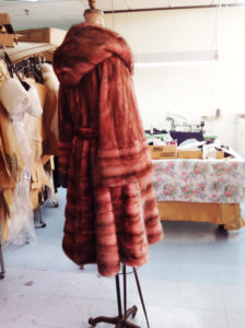 YukonFur_furs_coat_store_shop_Toronto_Canada_luxury_made_to_measure4_rose_mink_jacket