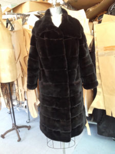 YukonFur_furs_coat_store_shop_Toronto_Canada_luxury_made_to_measure5_black_mink_overcoat