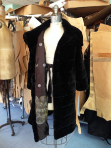 YukonFur_furs_coat_store_shop_Toronto_Canada_luxury_made_to_measure6_black_mink_overcoat