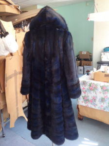YukonFur_furs_coat_store_shop_Toronto_Canada_luxury_made_to_measure8_blue_mink_coat