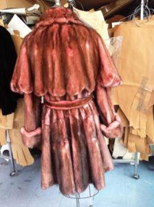 YukonFur_furs_coat_store_shop_Toronto_Canada_luxury_made_to_measure_rose_mink_jacket