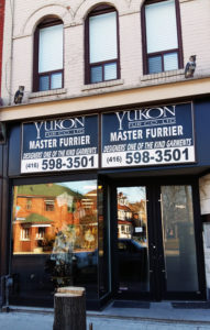 Furs_Toronto_Furs_Coat_YukonFur_Alterations_1667_Dundas_Street_West_Toronto
