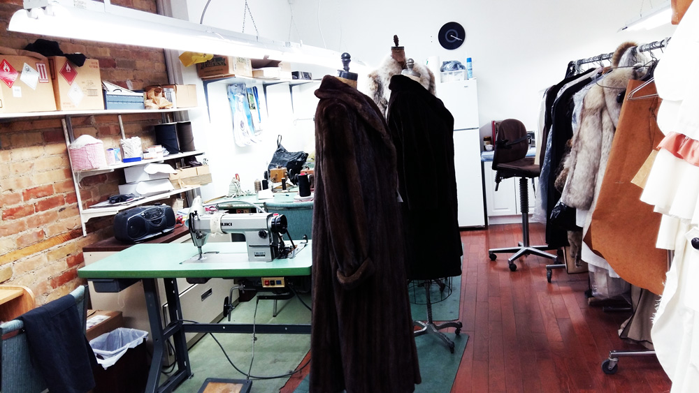 Furs_Toronto_Furs_Coat_YukonFur_Alterations_Studio_1667_Dundas_Street_West_Toronto