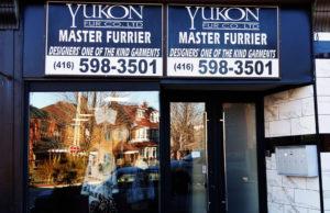 Furs_Toronto_Furs_Coats_YukonFur_Alterations_GTA