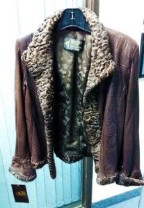 YukonFur_Coats_Furs_Toronto_Furs_1667_Dundas_fish_scale_jacket1
