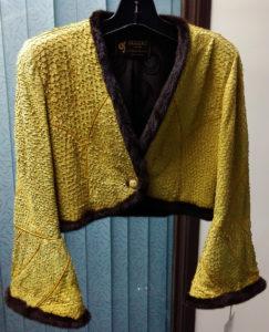 YukonFur_Coats_Furs_Toronto_Furs_1667_Dundas_fish_scale_jacket3