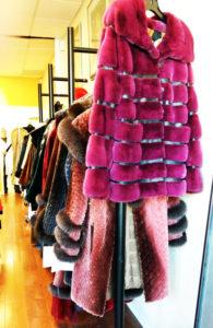 Yukon_Furs_Toronto_Furs_Coats_Made-to-Measure_Garments