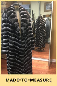 YukonFur_Coats_Made-To-Measure