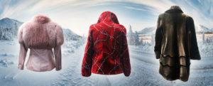 Yukon_fur_coats_Toronto_Furs_Styles_2021